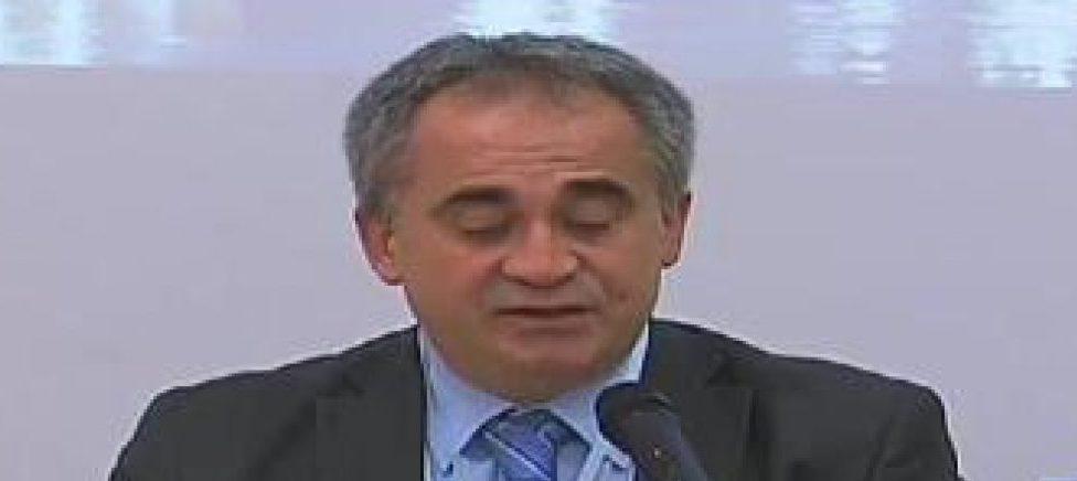 dott. Demetrio Bacaro